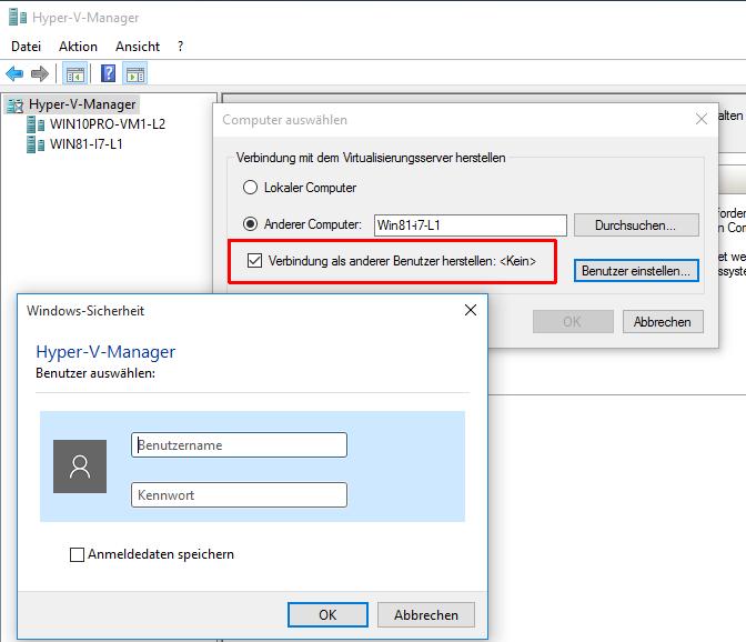 Windows Server 2012 Hyper-V Cookbook - Download
