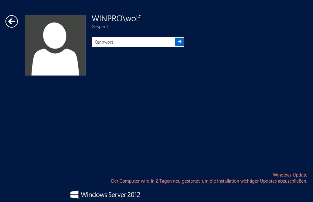 how to start mysql server in windows 8.1