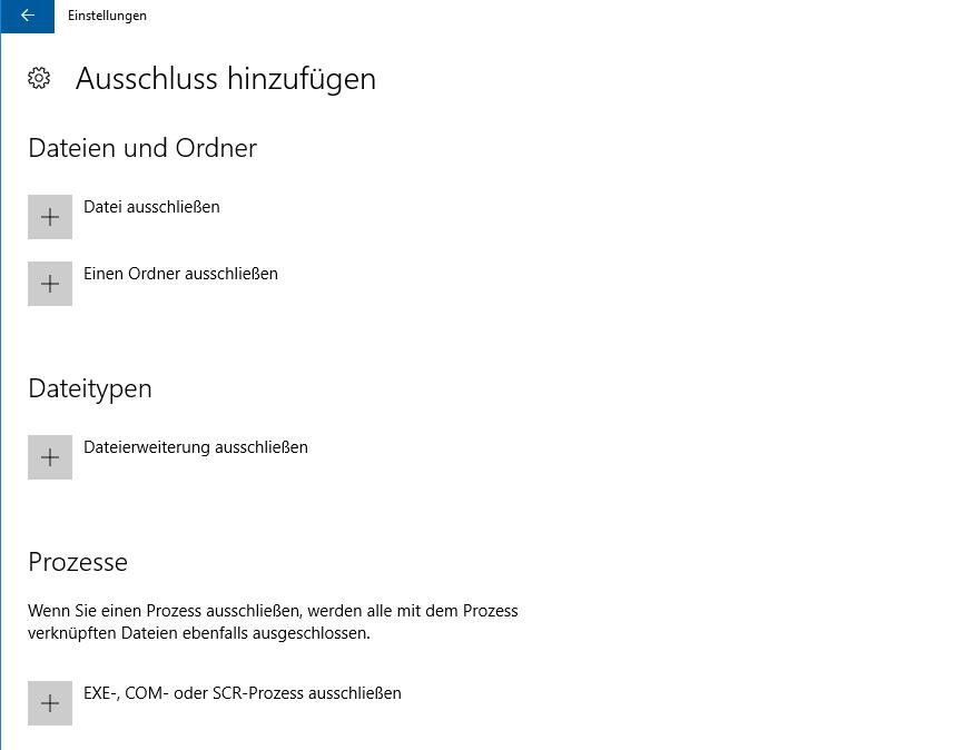 Fein Prozess Server Beispiel Fortsetzen Bilder - Beispiel ...