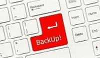 Backup Schmuckbild