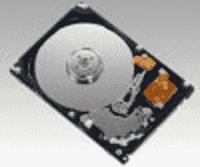 Teaser-Bild für HDD