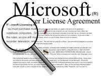 Lizenz-Management