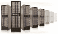 Fibre Channel Storage Area Network (SAN)