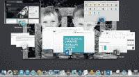 Windows-Anwendungen mit Horizon 6 auf MacOS