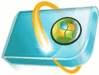 Windows Update Icon