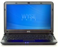 Wyse X90cw