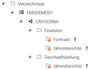 Access-Manager-Rezertifizierung-Teaser