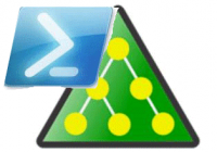 Active Directory PowerShell