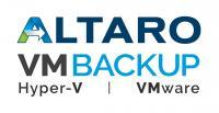 Altaro VM Backup v6