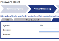 ASPR Password Manager