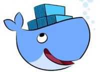 Docker Container für Windows