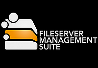 Fileserver Management Suite