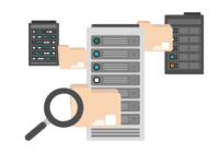 Dateisystem überwachen (Auditing)