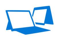 Geräte für Windows 10