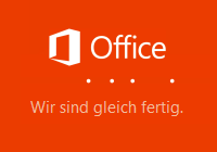 Angepasstes Setup für Office 2016 mit dem Deployment Tool