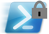 PowerShell Security
