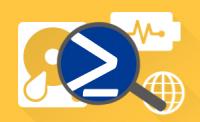 Systeminformationen mit PowerShell auslesen