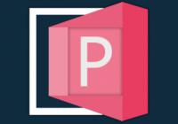 PRemoteM Logo