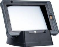 Rangee Thor Thin Client Tablet