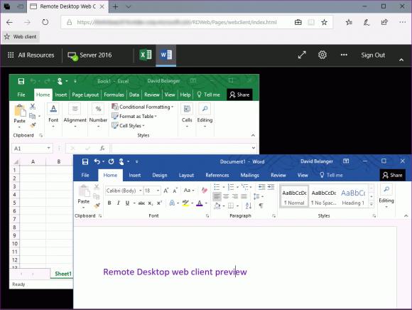parallel desktop für windows