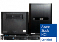 Thomas-Krenn Azure Stack HCI Micro-Cluster