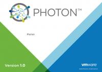 VMware Photon