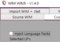 WIM Witch 1.40