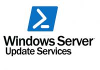 WSUS mit PowerShell verwalten