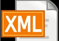XML-Dokument