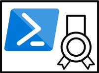 Zertifikate mit PowerShell verwalten