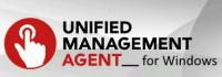 Universal Management Agent (IGEL UMA)