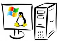 PC Wrapper führt virtuelle Desktops lokal aus.