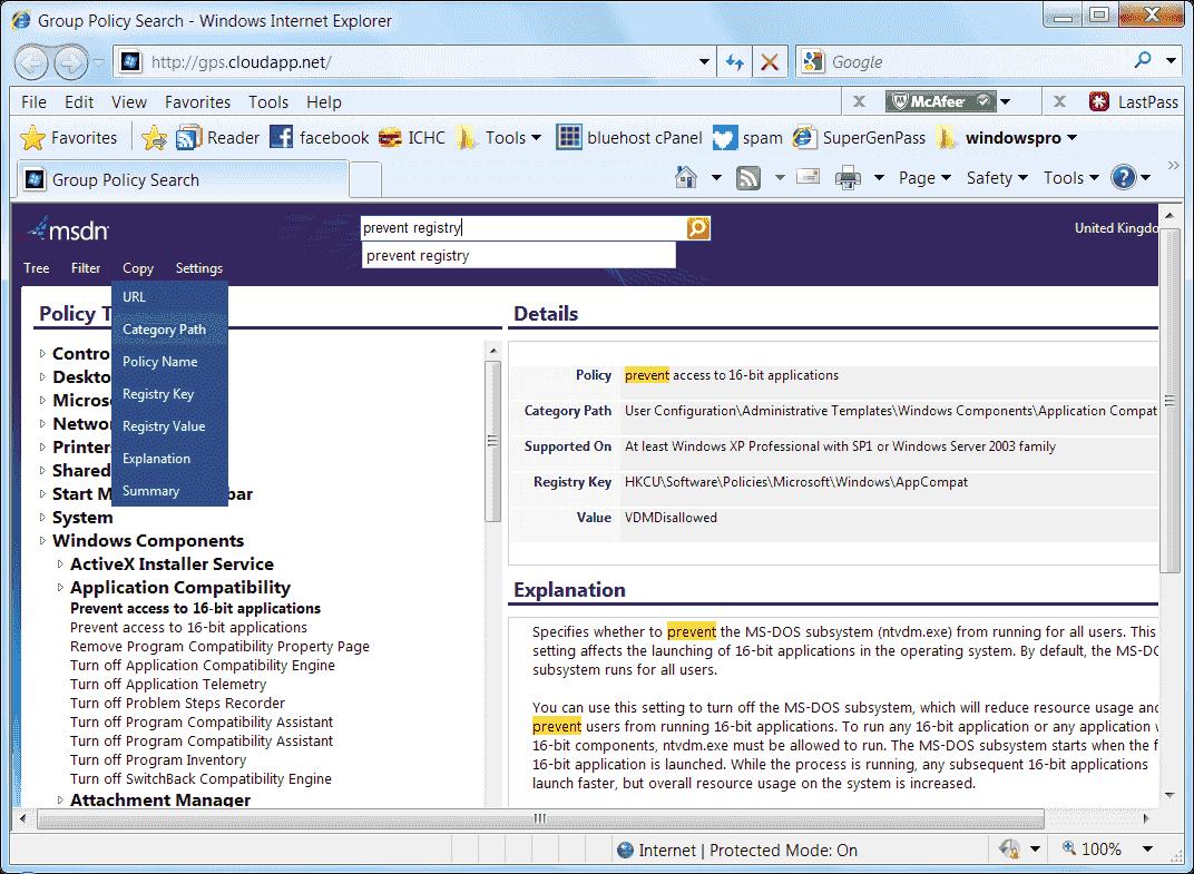 Großartig Bluehost Vorlagen Ideen - Beispielzusammenfassung Ideen ...