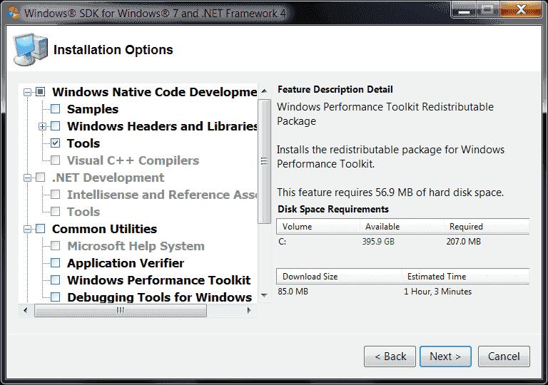 Kostenlose Zertifikate Mit Makecertexe Erstellen Windowspro