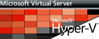 Virtual Server Hyper-V Migration thumbnail