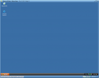VMWare Player: XP-Modus ohne Virtual PC