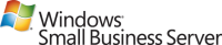 Windows Small Business Server Logo