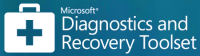 Microsoft® Diagnostics and Recovery Toolset (DaRT)