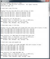 IPv4 bevorzugen: Per Registry-Eintrag kann man Windows' Vorgaben auf IPv4 zurücksetzen