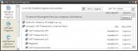 """Microsofts VM """"Windows XP Modus"""" besitzt diesen Hotfix bereits, für selbst eingerichtete Gastsysteme muss man ihn installieren"""