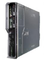 Mit 2 PCI-Express-Schnittstellen: PowerEdge M610x