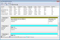 RAID 5 in der Datenträgerverwaltung