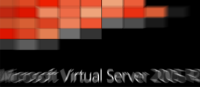 Virtual Server blur thumbnail