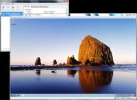Sun VirtualBox: Größte Kompatibilität mit professionellen Funktionen