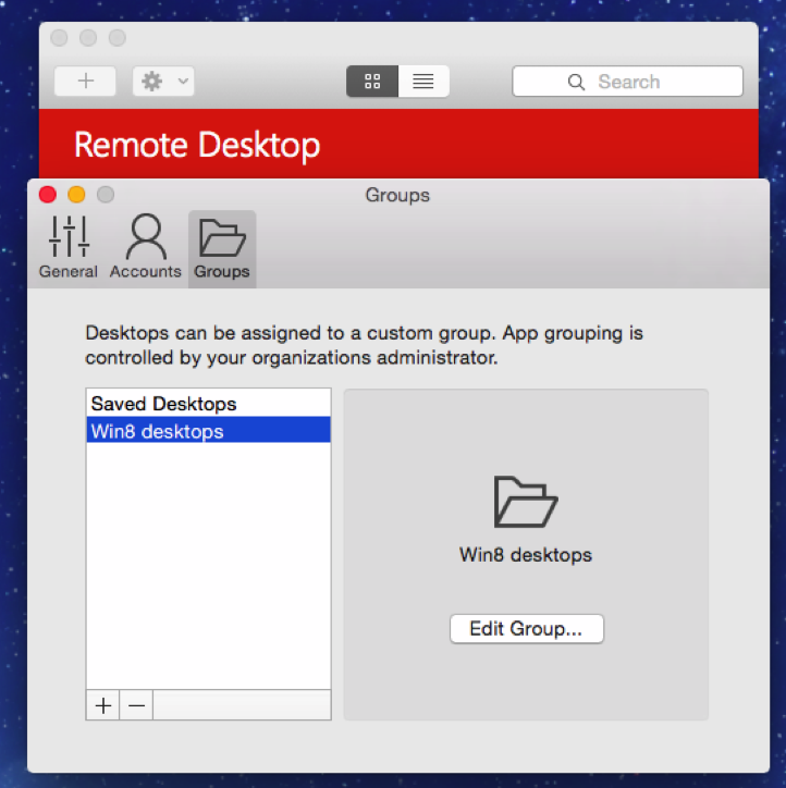 Microsoft Erneuert Remotedesktop Client Für Mac Os Windowspro