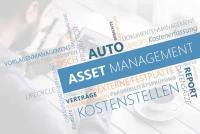 Aagon ACMP Asset Management erfasst nicht nur IT-Komponenten, sondern das gesamte Inventar.