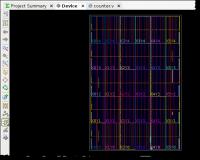 Mit dem EC2-F1-Cloud-Service von AWS können Entwickler FPGAs programmieren und nutzen.