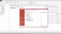 Aagon ACMP verfügt über neue Timings für das Ausführen von Client Commands.