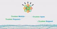 IBM Trusteer Pinpoint Detect ist eines von mehreren Verfahren, das Online-Zahlungsvorgänge schützt.