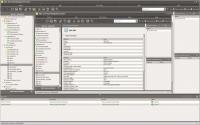 IGEL UMS 5 - Die Software dient als Verwaltungszentrale für das Management der Endpoints.